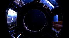 ISS bei bei Nacht – stunned! http://watdennnu.de/2012/07/25/iss-bei-bei-nacht-stunned/