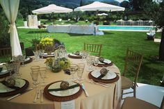 🍃WEDDING a TENUTA SAN MASSEO🍃  Info e sopralluoghi 📞+39 3207159577 💌info@foodie.bio #tenutasanmasseo #assisi #foodiecateringassisi #catering #foodiecatering #matrimonio #matrimonio2017 #wedding2017 #weddingtime #wedding #weddingplanning #destinationwedding #weddinginitaly #weddinginumbria #weddinginassisi #assisiwedding #countrychic #boho #bohochic #miseenplace #weddinginspiration #luxury #luxurywedding #weddingvenue #locationscout #location #eventi #eventsvenue