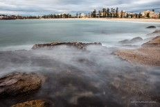 Manly photographs by Joel Coleman. Prints available for purchase at Saltmotion Gallery, Manly, or online at saltmotion.com #manlybeach #sydneybeaches #sydney