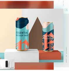 cool Essential Packaging Branding Mockup  #BAG #BEER #BOOK #bottle #branding #COFFEE #COVER #drink #ESSENTIAL #MAGAZINE #MOCK #mockup #OBJECT #PACK #packaging #PRESENTATION #PRODUCT #SHIRT #STATIONERY #T #TAG #UP #wine