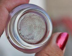 Shiseido Hydro Powder eyeshadow