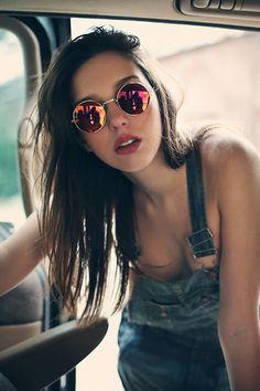 nextdoormodel: nextdoormodel magazine - Art Director Emanuele Ferrari