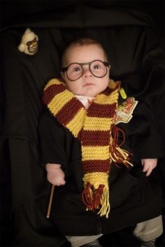 If I have a baby, they will be put through this.  :D  It is cute.