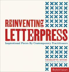 ReinventingLetterpress_Web