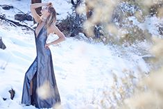 Bohemian Clothing: Boho Chic Dresses, Vintage Styles, Designer Fashion   Planet Blue