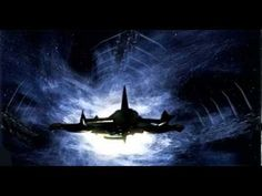 Star Trek 30th Anniversary Special - Orchestral Suite from The Inner Light
