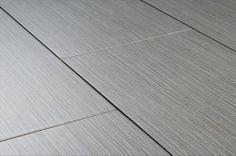 BuildDirect®: Porcelain Tile Porcelain Tile   Element Series   Olive