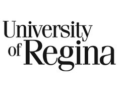 University of Regina Book of the Year Award