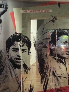 Chicano movement Cesar Chavez, Brown Pride, Mexican American, Chicano Art, West Coast, Soldiers, Street Art, Past, Around The Worlds