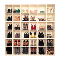 closets | Tumblr ❤ liked on Polyvore featuring backgrounds, closets, pictures, home and furniture