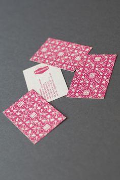 http://www.designmadeingermany.de/corporatedesign/visitenkarten/das-neue-kubitscheck/