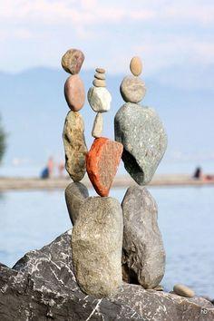 The three Graces -. Daughter Of Zeus, Third, Rocks, Artwork, Work Of Art, Auguste Rodin Artwork, Artworks, Stone, Batu
