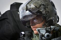 File:U.S. Air Force Capt. Brad Matherne, a pilot with the 422nd Test and Evaluation Squadron, taxis an F-35A Lightning II aircraft before its first operational training mission April 4, 2013, at Nellis Air Force 130404-F-KX404-037.jpg - Wikimedia Commons