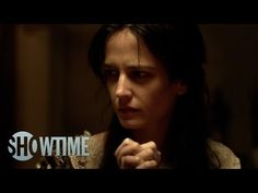 Showtime Debuts New Trailer for Penny Dreadful