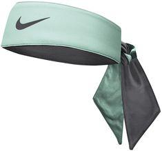 Nike Tie Headbands, Athletic Headbands, Sports Headbands, Diy Hair Accessories, Camping Accessories, Soccer Gear, Hockey, Bandanas, Helmet Hair