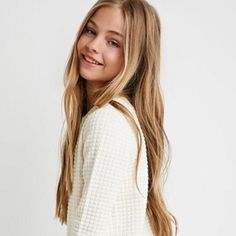 Little Annabeth