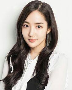 Park Min Young, Korean Drama Movies, Asian Actors, Beautiful Asian Women, Korean Beauty, Girl Pictures, Asian Woman, Hair And Nails, Korean Girl