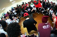 Born against Casper. One of the most talked bboy battles online . This battle was really dope not only because two of the dopest bboys we. One And Other, Battle, Culture, History, People, Projects, Log Projects, Historia, Blue Prints