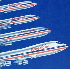 Image result for american airlines fleet