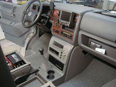 Bildergebnis für vw t4 mittelkonsole T4 Transporter, Volkswagen Transporter, Vw Bus, Vw T4 Syncro, T4 Vw, T6 California, T4 Camper, Future Car, Limo