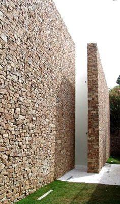 外壁デザイン