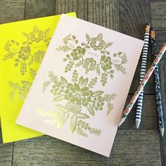 We have another fabulous giveaway my friends!!  We have a set of @riflepaperco notebooks and pencils prepped for back to school or whatever you're up to!! We are picking two winners. So here's what you need to do to enter: 1 Like this photo 2 Tell us what you would write in these beauties (a bucket list your latest vacation plans your doodles...) 3 Tag a friend! You have to follow @aliontheboulevard to win.  We will announce winners here on Friday morning!!  #aligirl #riflepapercompany…