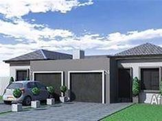 3 Bedroom House in Kraaifontein Central photo number 0