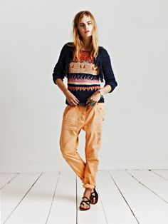 Discover the latest trends in fashion, clothing and accessories. Shop the  best outfits for this season at our Official Scotch   Soda webstore. 31097e40ee86