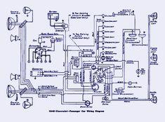 20 Best Powerstroke Images Powerstroke Diagram Automotive Electrical