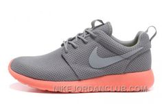http://www.nikejordanclub.com/nike-roshe-run-suede-waterproof-black-white-shoes-ff3zh.html NIKE ROSHE RUN SUEDE WATERPROOF BLACK WHITE SHOES FF3ZH Only $86.00 , Free Shipping!