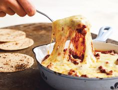 The Homesick Texan& Brief History Of Chile Con Queso Tamales, Choriqueso Recipe, Quesadillas, Empanadas, Nachos, Enchiladas, Comida Tex Mex, Homesick Texan, Mexican Food Recipes