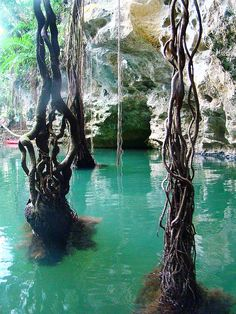 Belize http://www.steppestravel.co.uk/destinations/central+america/belize/journeyideas/honeymoon+idea+to+belize/                                                                                                                                                      Más