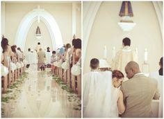 Monica_DantasFotografias casamento vintage romantico Cami Fabio inspire minha filha vai casar 1000