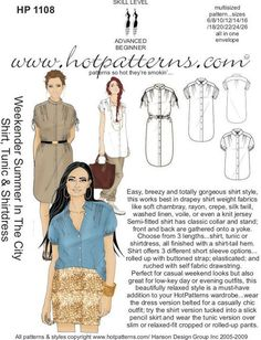 4bfb3d561c8 20 Best Sewing Patterns I own  skirts   trousers images