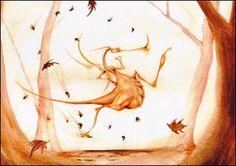 KIP Artwork :: Dragons & Fantasy Portraits :: Gallery Page 1