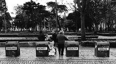 Coole Street-Art aus Italien | KlonBlog