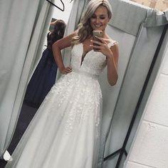 Pretty Prom Dresses, Sequin Prom Dresses, A Line Prom Dresses, Formal Dresses For Women, Cheap Prom Dresses, Evening Dresses, Prom Gowns, Dress Prom, Wedding Dresses