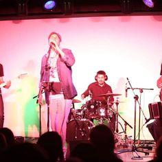 Show #lanzamiento #fiesta #prensa #cdreleaseparty #teatro #maipo #ambient  #buenosaires  #argentina #2014  #disco #álbum #primerestado  #canciones  #poprock #stage #cdrelease