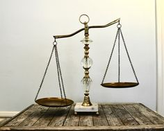 DOUBLE BALANCE SCALES - Google Search