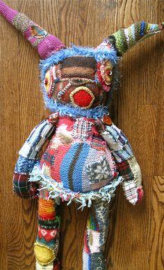 stitches | Flickr: Intercambio de fotos