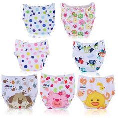 Cheap diaper snaps, Buy Quality accessories article directly from China diaper cover one size Suppliers: Free size!One size can adjust to be size S,M,L,suit for baby! This design has a b Cloth Diapers, Baby Wipe Warmer, Cloth Diaper Covers, Training Pants, Baby Cartoon, Girls Pants, Unisex Baby, Cool Baby Stuff, Tela
