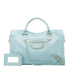 Balenciaga Top Handle Bag Women Maldives - Discover the latest collection and buy online Women on the Official Online Store.