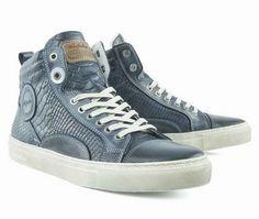 Australian 35 Footwear Van Beste Brown Afbeeldingen Boots D2IeH9YWE