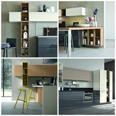 1000 images about stosa cucine on pinterest cucina - Cucine 1000 euro ...