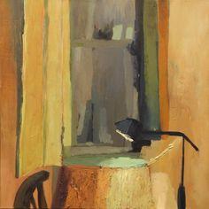 Festmények (2008) – Csató József, festőművész