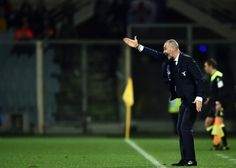 Baptism of fire for new Inter boss   Florence (Italy) (AFP)  New Inter Milan coach Stefano Pioli faces a baptism of fire in Sundays derby against AC Milan who are on a hot run of form as they seek their first Serie A title since 2011.  Chinese-owned Inter wielded the axe when they sacked Frank de Boer after just 11 games and Pioli has the toughest of assignments in what will be a cauldron atmosphere at the San Siro stadium.  The ex-Lazio boss looks set to revamp Inters line-up for what he…