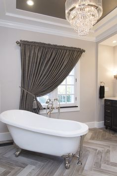 2014 Local Coty Award Winner  Commercial Interior  Salar Mesmerizing Dayton Bathroom Remodeling Inspiration