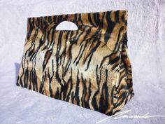 A leopard-inspired #bag Tie Dye Skirt, Inspired, Skirts, Bags, Inspiration, Fashion, Handbags, Biblical Inspiration, Moda