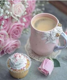 Good Morning Coffee, Coffee Pictures, Coffee Cafe, Coffee Quotes, Chai Quotes, Chocolate, Afternoon Tea, Tea Time, Tea Party