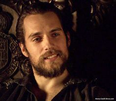 Henry Cavill - Sexy and Romantic Collection - 33 by The Henry Cavill Verse, via Flickr